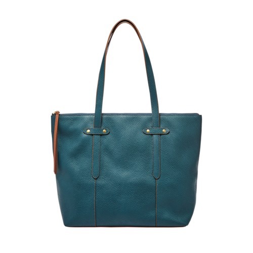 Fossil Felicity Tote SHB1966380