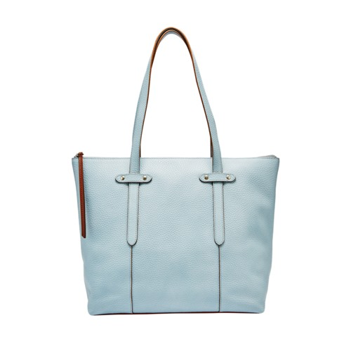 Fossil Felicity Tote SHB1966436