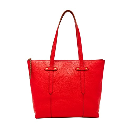 Fossil Felicity Tote SHB1966622