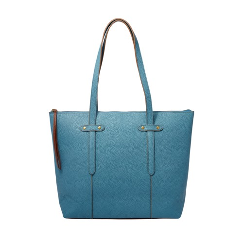 Fossil Felicity Tote SHB1966981