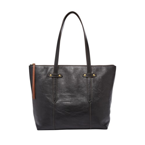 Fossil Felicity Tote SHB1981001
