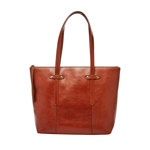 Fossil Felicity Tote SHB1981210