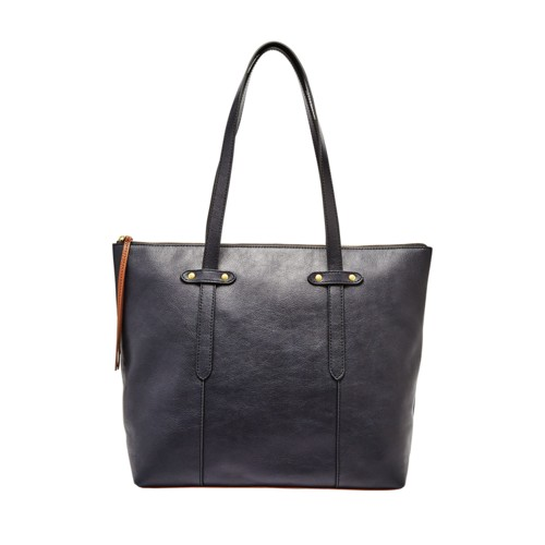 Fossil Felicity Tote SHB1981406