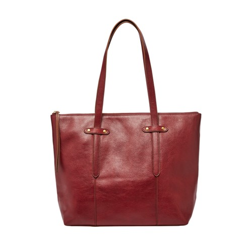 Fossil Felicity Tote SHB1981607