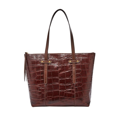 Fossil Felicity Tote SHB1989204