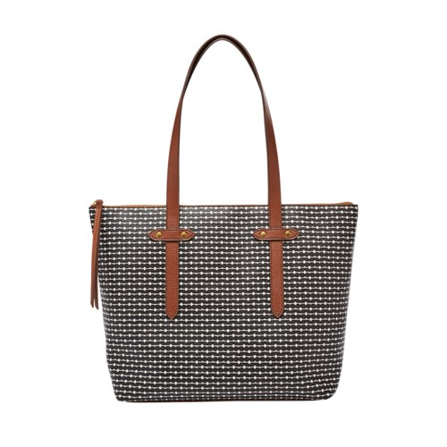 Fossil Felicity Tote SHB1993005