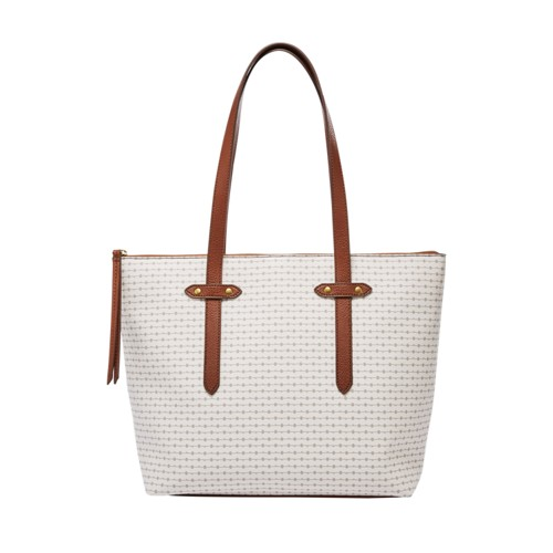 Fossil Felicity Tote SHB1993103
