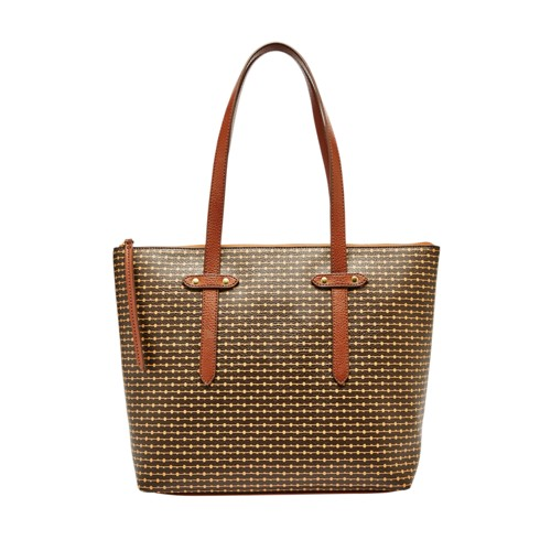 Fossil Felicity Tote SHB1993249