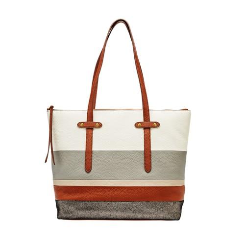 880677f2c15 Fossil Tote Handbags - Style Guru  Fashion, Glitz, Glamour, Style ...