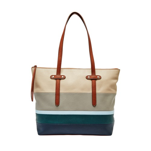 Fossil Felicity Tote SHB2017566