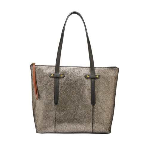 Fossil Felicity Tote SHB2018044