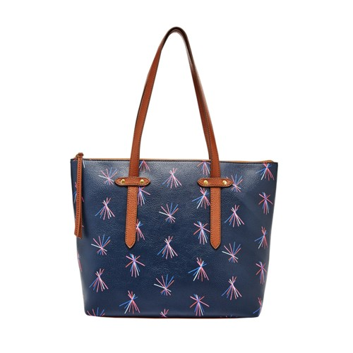 Fossil Felicity Tote SHB2021414