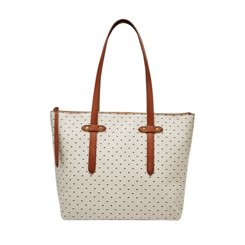 Fossil Felicity Tote SHB2021982