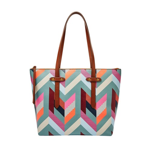Fossil Felicity Tote SHB2021998