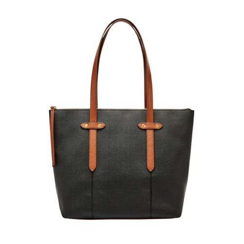 Fossil Felicity Tote SHB2064016