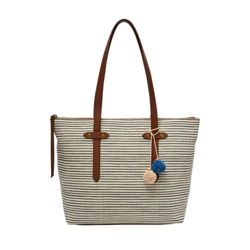 Fossil Felicity Tote SHB2080080