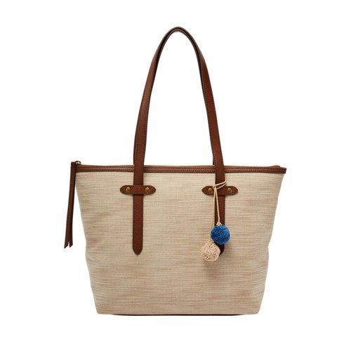 Fossil Felicity Tote SHB2083250