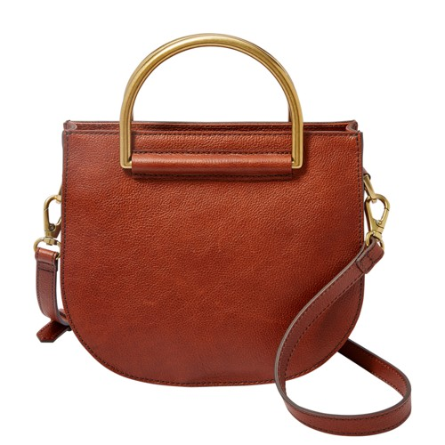 Fossil Nikki Small Crossbody SHB2092213
