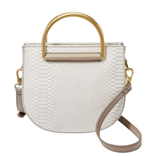 Fossil Nikki Small Crossbody SHB2097163