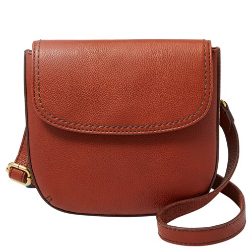 Fossil Fannie Convertible Crossbody SHB2099210