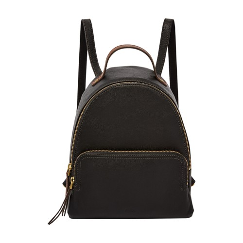 Fossil Felicity Backpack SHB2101001