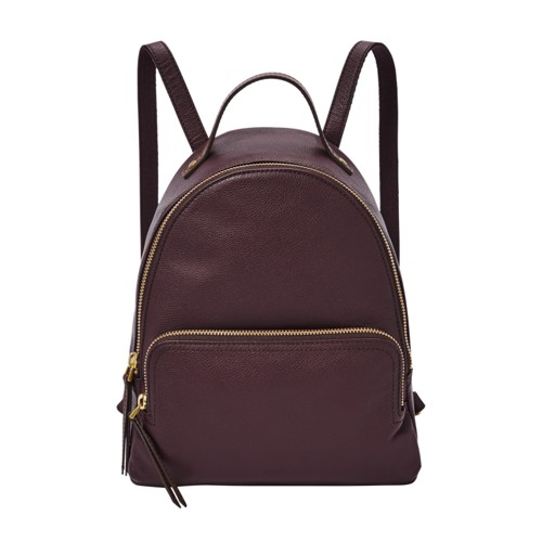 Felicity Backpack SHB2101503
