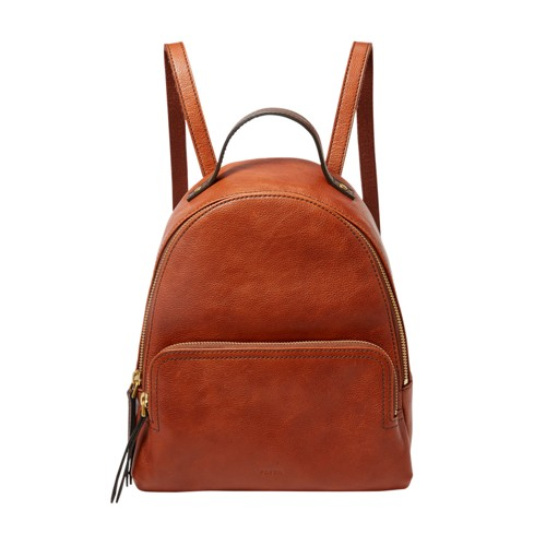 Fossil Felicity Backpack SHB2107213