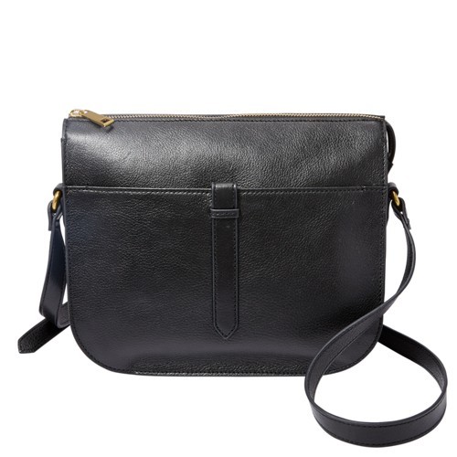 Fossil Sydney Large Crossbody SHB2108001