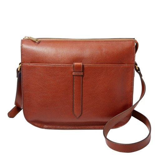 Fossil Sydney Large Crossbody SHB2108210