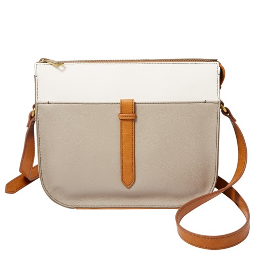 Fossil Sydney Large Crossbody SHB2109994