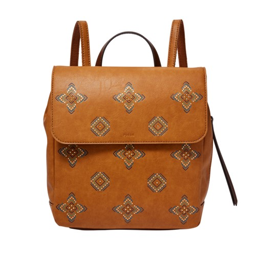 Fossil Claire Backpack SHB2135231