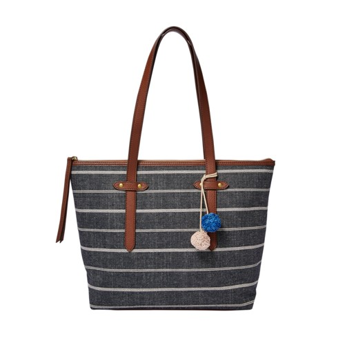 Fossil Felicity Tote SHB2137993