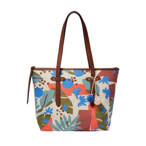 Fossil Felicity Tote SHB2141782