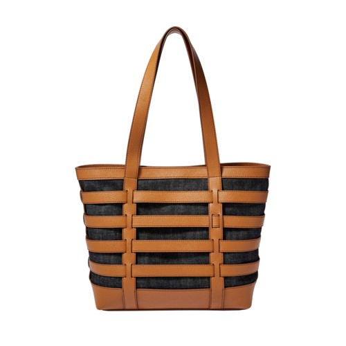 Fossil Felicity Tote SHB2153423