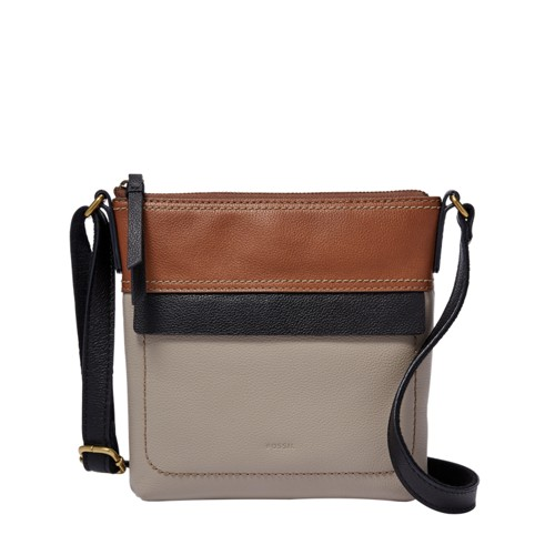 Fossil Aida Small Crossbody SHB2156914