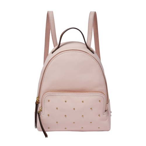 Fossil Felicity Backpack SHB2157656