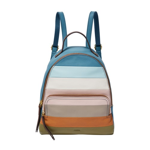 Fossil Felicity Backpack SHB2158875