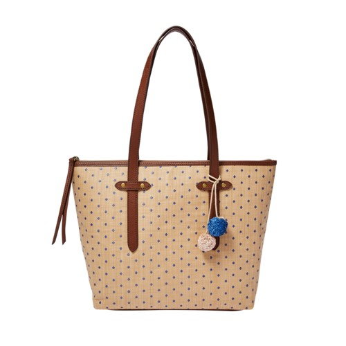 Fossil Felicity Tote SHB2171482