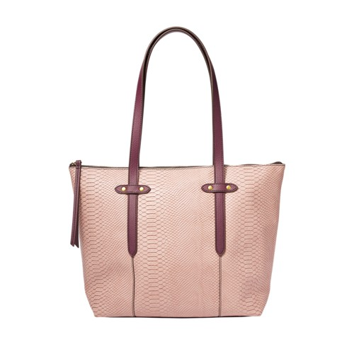 Fossil Felicity Tote SHB2307556