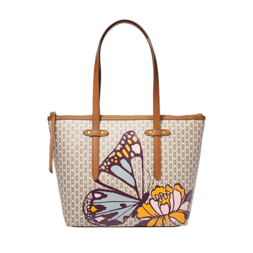 Fossil Felicity Tote SHB2314065
