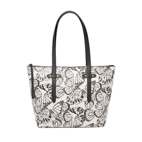Fossil Felicity Tote SHB2315884