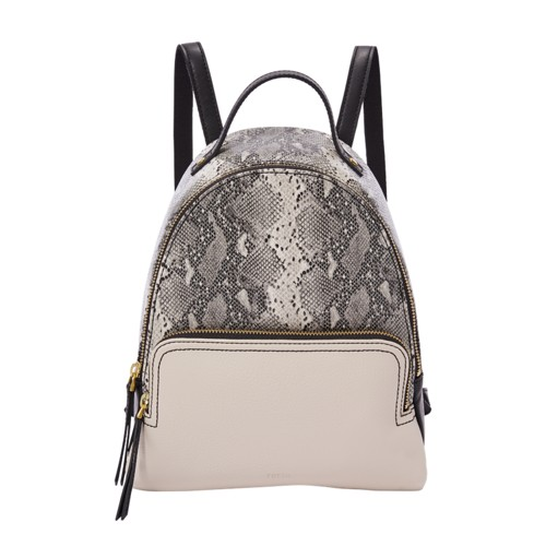 Fossil Felicity Backpack SHB2317874