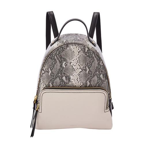 Felicity Backpack SHB2317874