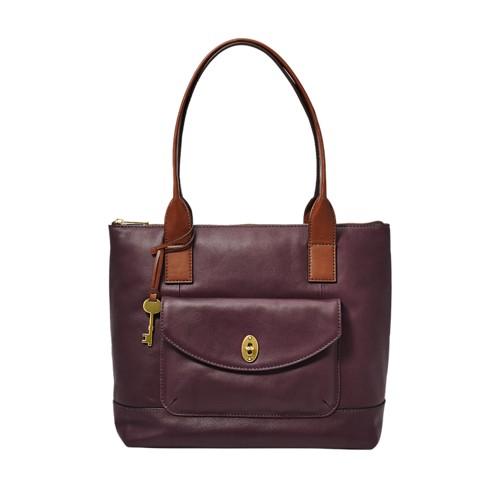 Vintage Classics Shopper SHB2323503