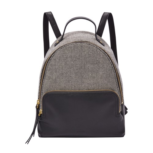 Fossil Felicity Backpack SHB2326005