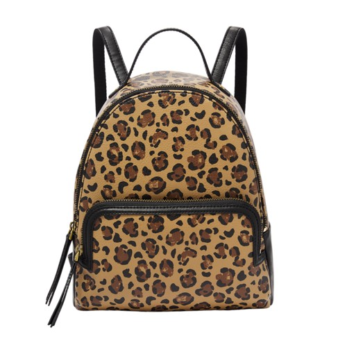 Felicity Backpack SHB2347989