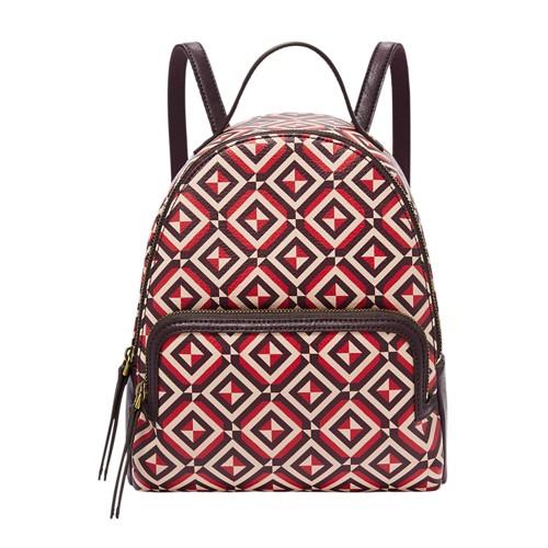 Felicity Backpack SHB2347995