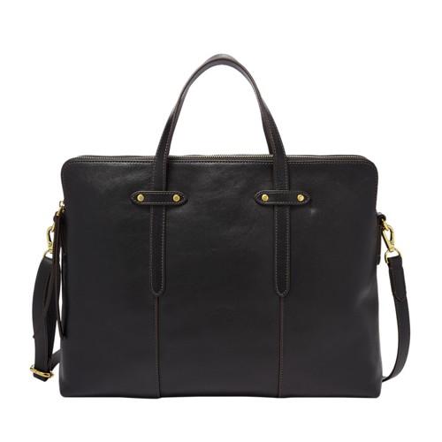 Felicity Laptop Bag SHB2361001