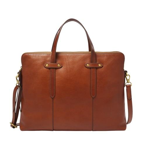 Felicity Laptop Bag SHB2361210