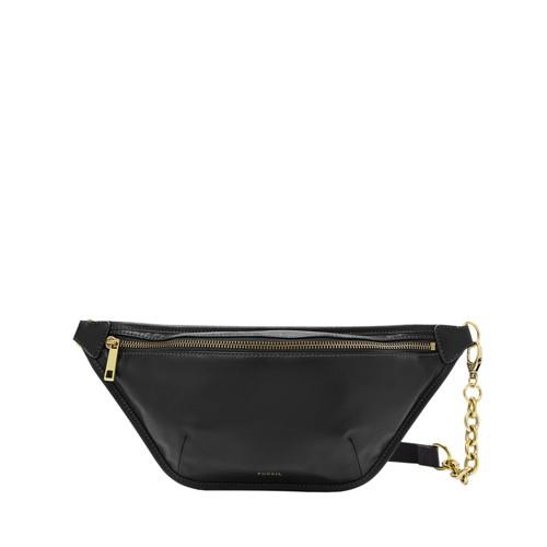 Maisie Belt Bag SHB2366001